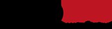Logo ADBau, Trockenbau, Fliesen, Natursteine und Sanierung